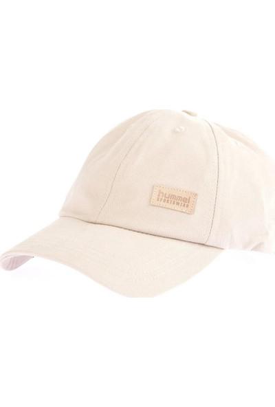 Hummel Şapka Filen 970039-6112