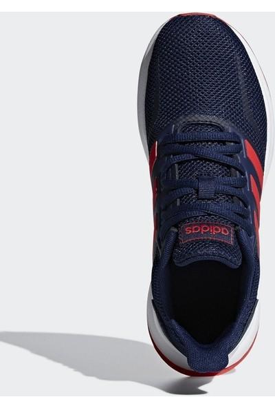 Adidas Runfalcon K F36543