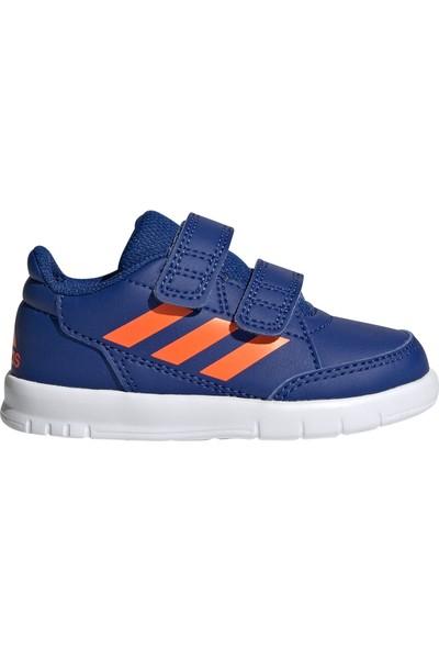 Adidas Altasport Cf I Bebek Günlük Ayakkabı G27108