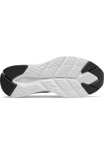 New Balance Erkek Koşu Ayakkabısı 411 M411Lg1
