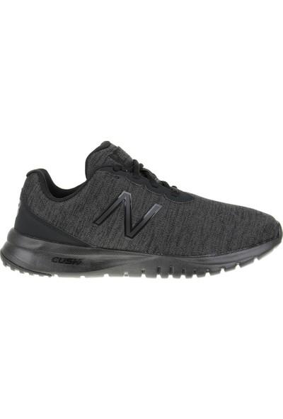 New Balance Erkek Koşu Ayakkabısı 33 Ma33Ab1