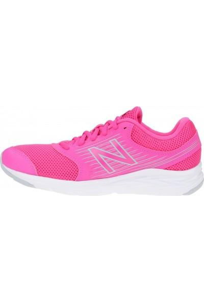 New Balance Kadın Koşu Ayakkabısı 411 W411Lm1