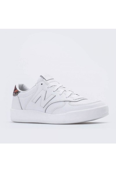 New Balance Kadın Ayakkabı 300 Wrt300Pb