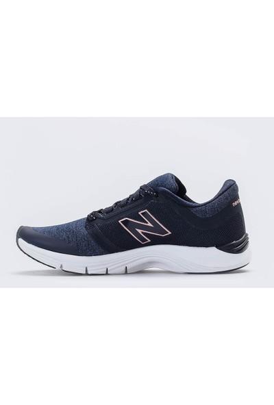 New Balance Kadın Koşu Ayakkabısı X715 Wx715Rk3