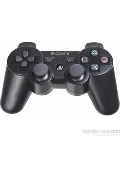 Sony PS3 Tam Bord Joystick