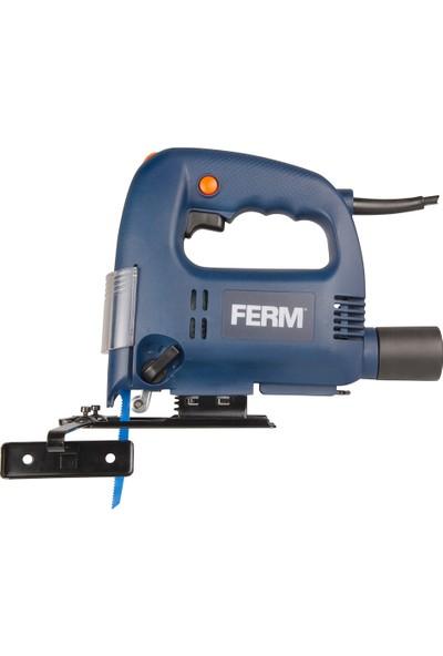 Ferm Power Tools Jsm1023 Dekupaj Testere 570W