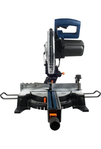 Ferm Power Tools Msm1038 Radyal Gönye Kesme 255Mm 1900W