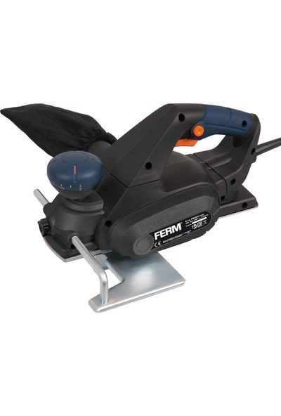Ferm Power Tools Ppm1010 Planya 650W