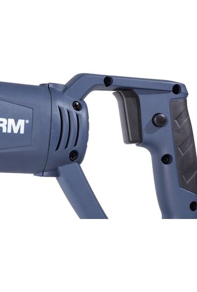 Ferm Power Tools Rsm1019 Tilki Kuyruğu Testere 710W