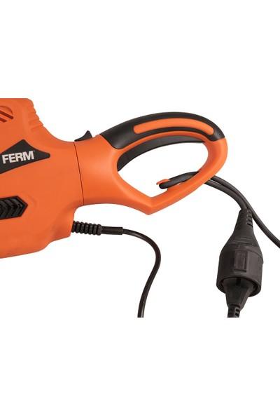 Ferm Power Htm1001 Çit Kesme Makinesi 550W 510 Mm