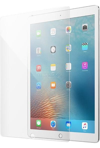 Eiroo Apple iPad 9.7 6. Nesil 2018 Nano Glass Tablet Cam Ekran Koruyucu
