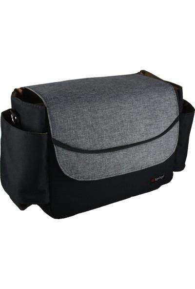 Bye Bye Bebek Arabası Düzenleyici (Stroller Bag)