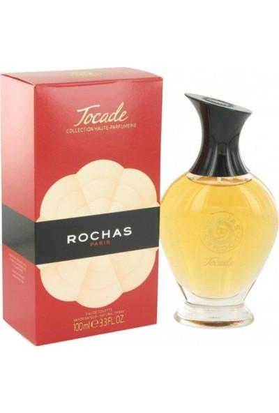 Rochas Tocode Edt 100ML Kadın Parfüm