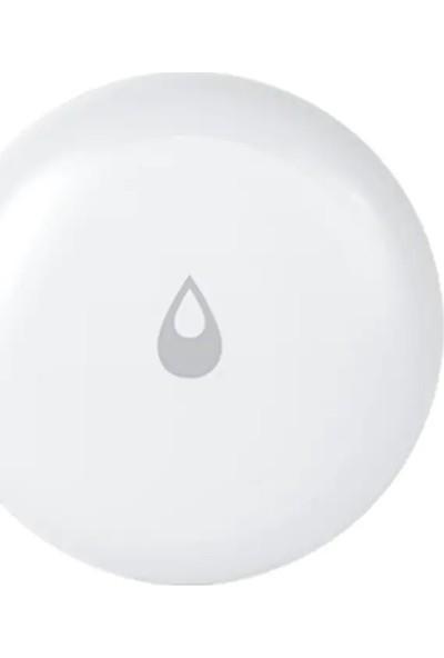 Xiaomi Aqara Akıllı Su Sensörü Su Alarm Dedektörü