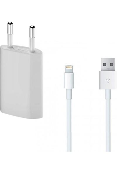 Syronix Apple Lightning Şarj Seti
