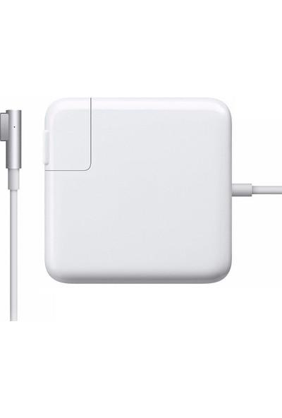 Baftec Apple MacBook Pro Core I7 A1297 Notebook Adaptörü