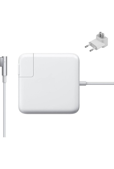 Baftec Apple MacBook Air Core I7 A1369 (MID-2011) Notebook Adaptörü