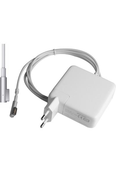 Baftec Apple MacBook Pro Core I7 A1286 - 2563 Late 2011 Notebook Adaptörü