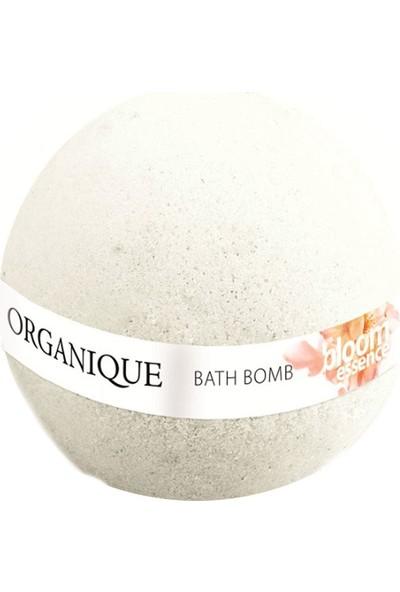 Organique Banyo Topu - Bloom Essence 170 gr