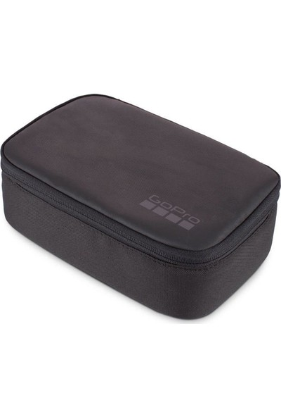 Gopro Campervan Compact Case Çanta