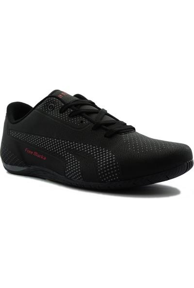 Free Unisex Günlük Spor Ayakkabı