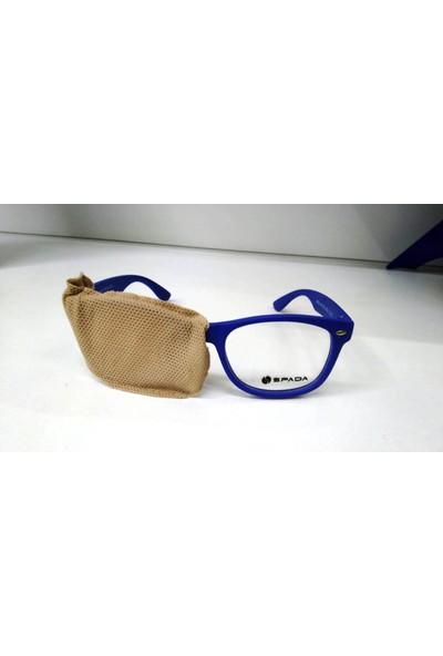 Hayalimdeki Gözlük Göz Kapama Bandı