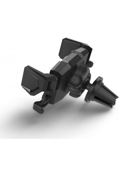 Spigen Kuel Click.R Tüm Cihazlara Uyumlu Araç Tutucu (Universal) - 000CP26265