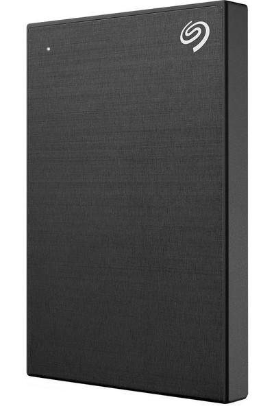 "Seagate Backup Plus Slim 2.5"" 2TB USB 3.0 Taşınabilir Disk (STHN2000400)"
