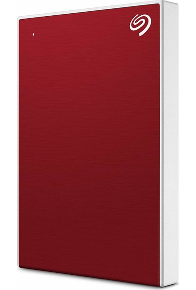 "Seagate Backup Plus Slim 2.5"" 2TB USB 3.0 Taşınabilir Disk (STHN2000403)"