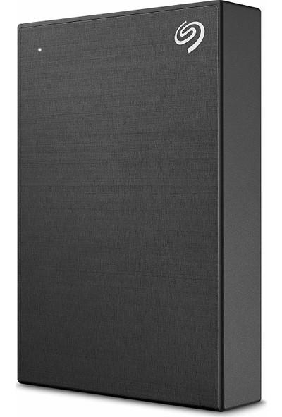 "Seagate Backup Plus 2.5"" 4TBUSB 3.0 Taşınabilir Disk (STHP4000400)"