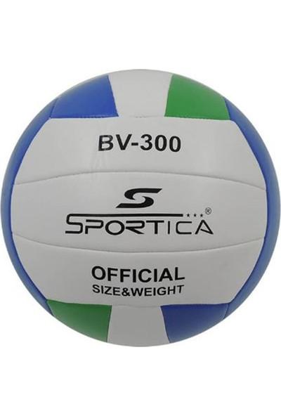 Sportica Bv 300 Voleybol Topu