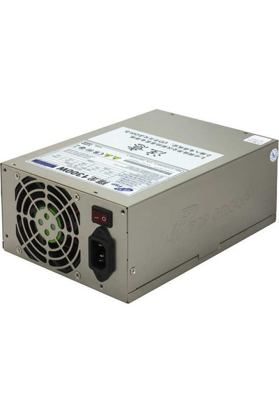 FSP Cannon FSP1300-50YD 1300W 8cm Fan Power Supply