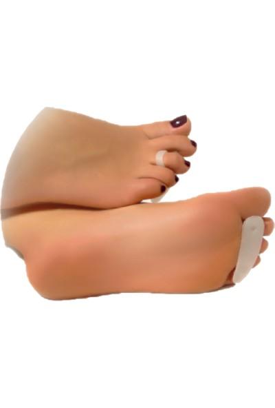 Medifoot Çekiç Parmak Yastığı