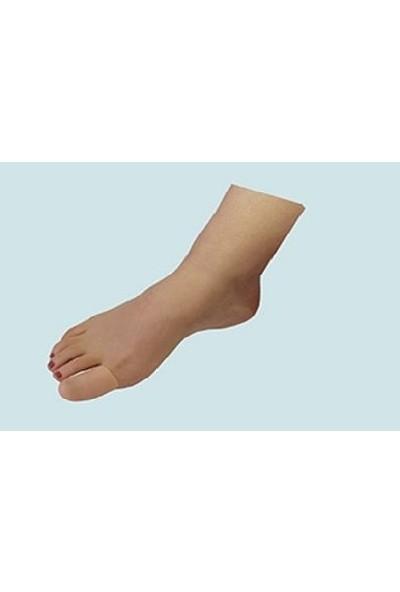 Medifoot Tırnak Batık (Parmak) Koruyucu