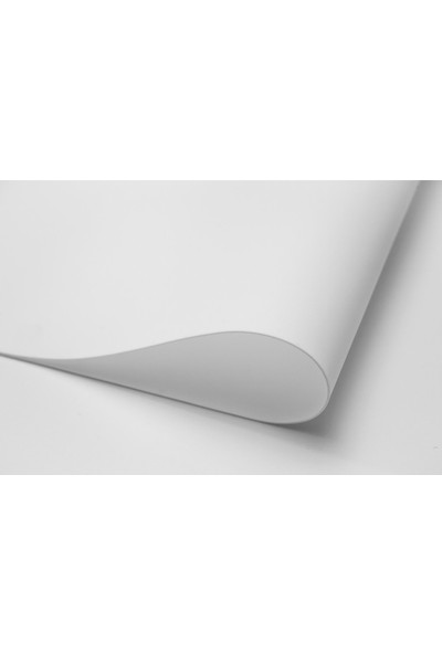 Eva Izolon 50X60 Beyaz