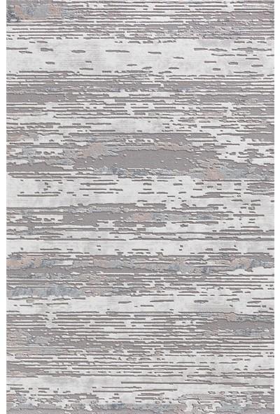 Dinarsu Halı 170X250 Roma Koleksiyonu RA017-060