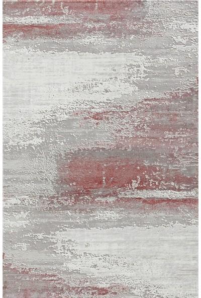 Dinarsu Halı 170X250 Bodrum Koleksiyonu BR040-065