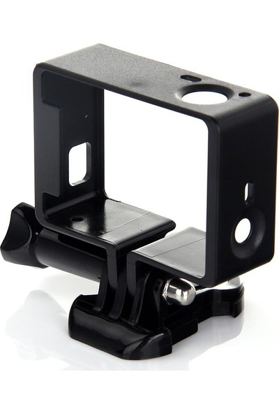 KingMa GoPro Hero 3 3+ 4 Uyumlu Çerçeve - Frame