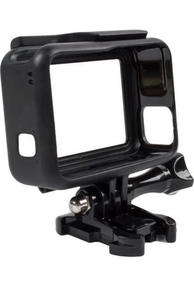 KingMa GoPro Hero 5 Uyumlu Çerçeve Frame