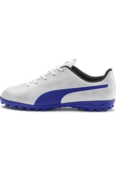 Puma Rapido TT Jr Çocuk Halı Saha Ayakkabı 10481106