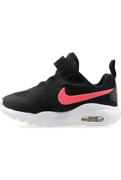 Nike Air Max Oketo Çocuk Spor Ayakkabı AR7421-008