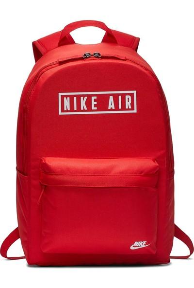 Nike Heritage 2.0 Air Gfx Sırt Çantası BA6022-657