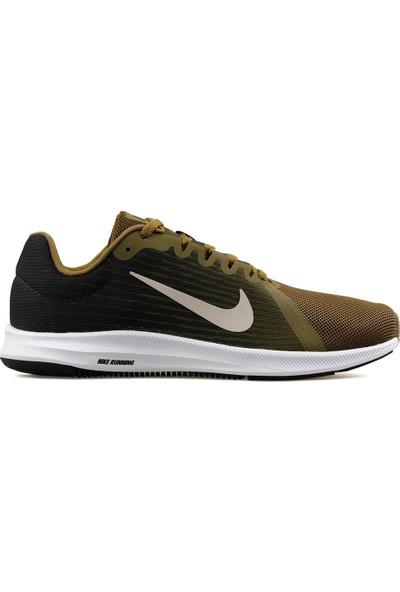 Nike 908994-301 Downshifter 8 Koşu Ayakkabısı