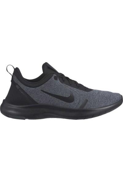 Nike AJ5908-007 Flex Experience Run 8 Koşu Ayakkabısı
