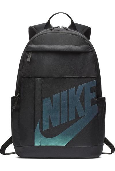 Nike BA5876-011 Sportswear Elemental Okul-Sırt Çantası