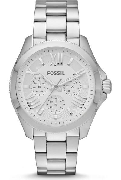 Fossil AM4509 Kadın Kol Saati