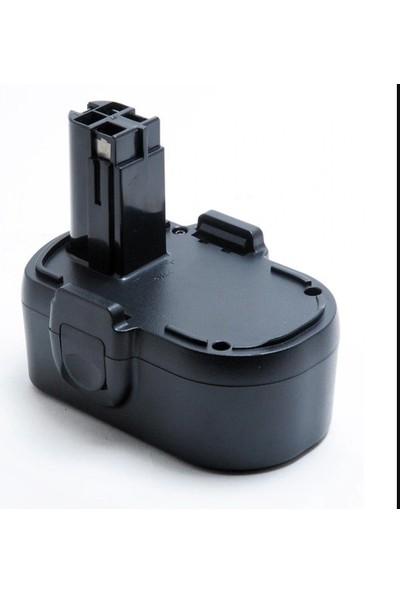 Tnl Dc9096 18V 1.5 Ah Ni-Cd Matkap Bataryası
