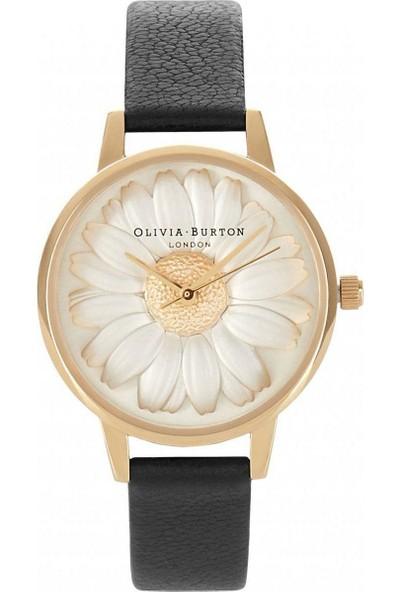 Olivia Burton OB15EG38 Kadın Kol Saati