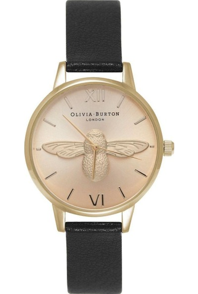 Olivia Burton OB15AM70 Kadın Kol Saati