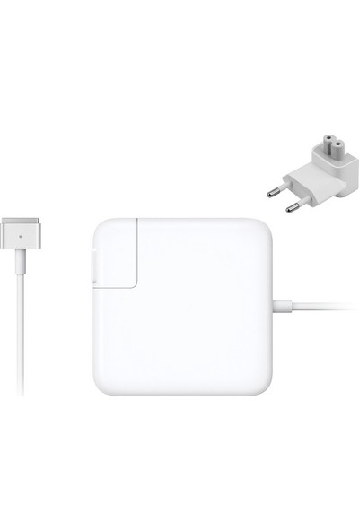 Baftec Apple MacBook Pro Core I7 Early 2015 Notebook Adaptörü